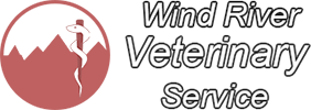 Wind River Veterinary Services